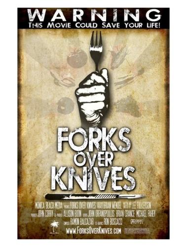 Forks_over_Knives