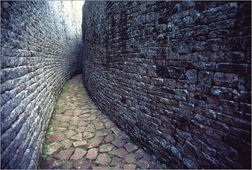 zimbabwe-ruins