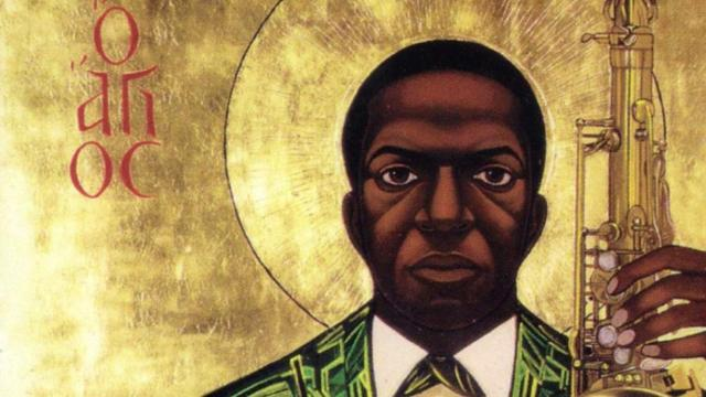 header_COLTRANE-CHURCH