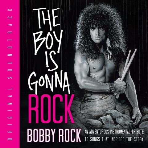 Rock-CD-cover-print-main