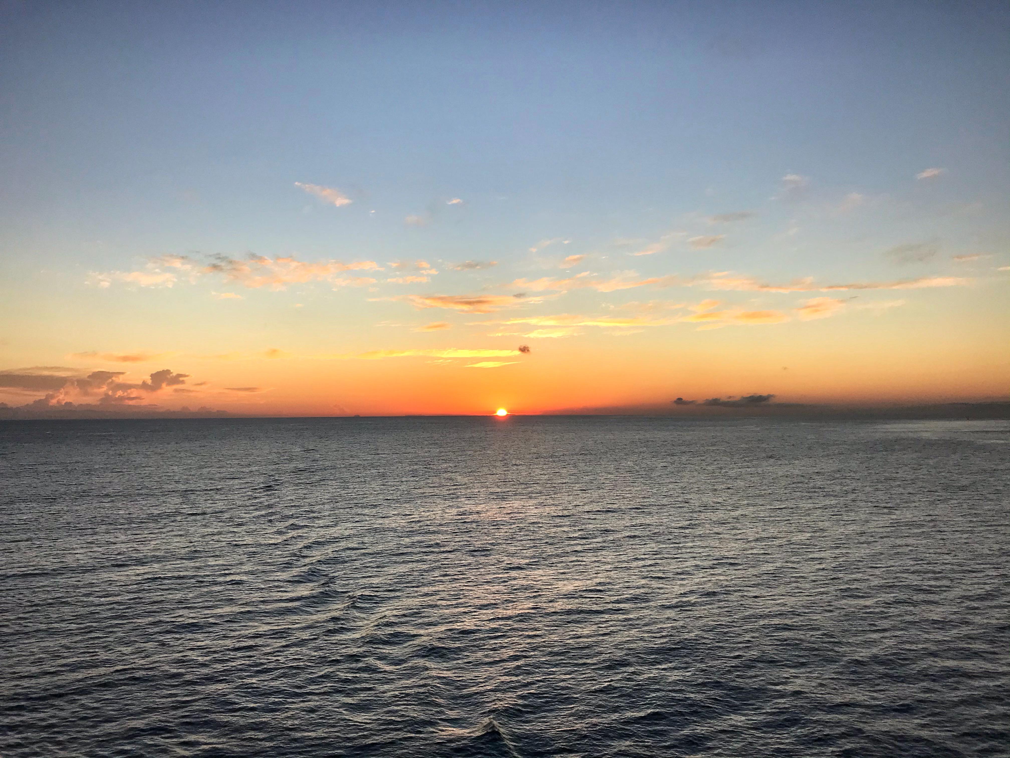 sunrise1B
