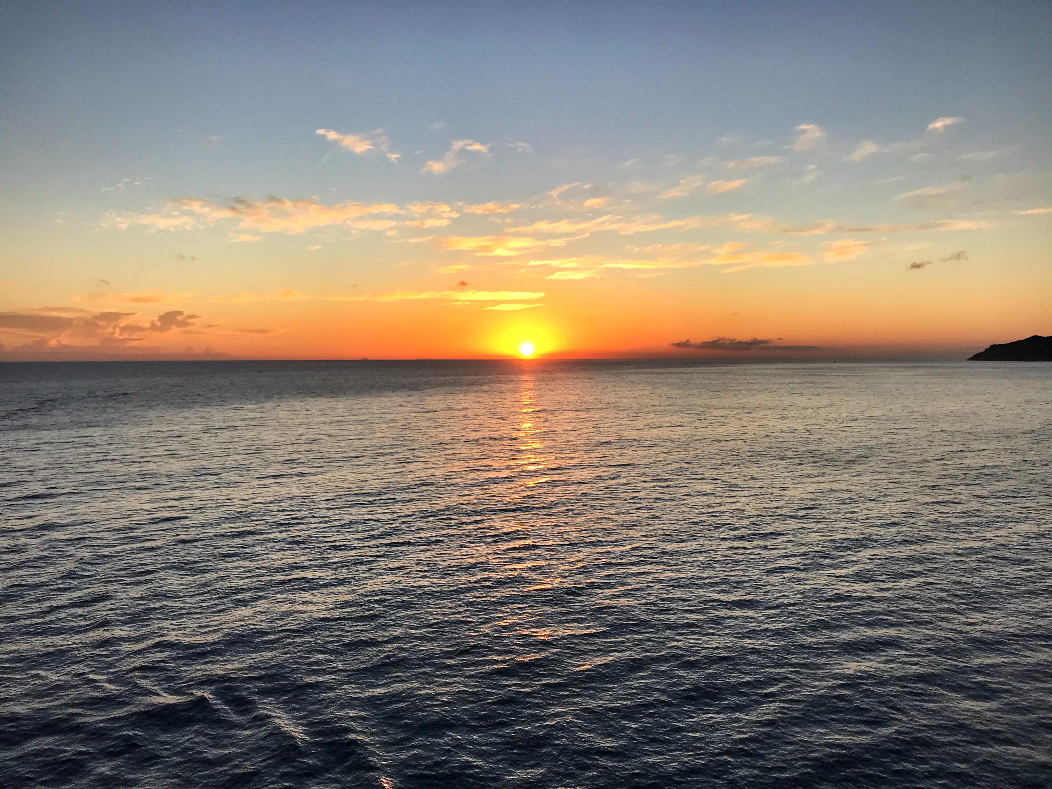 sunrise1C
