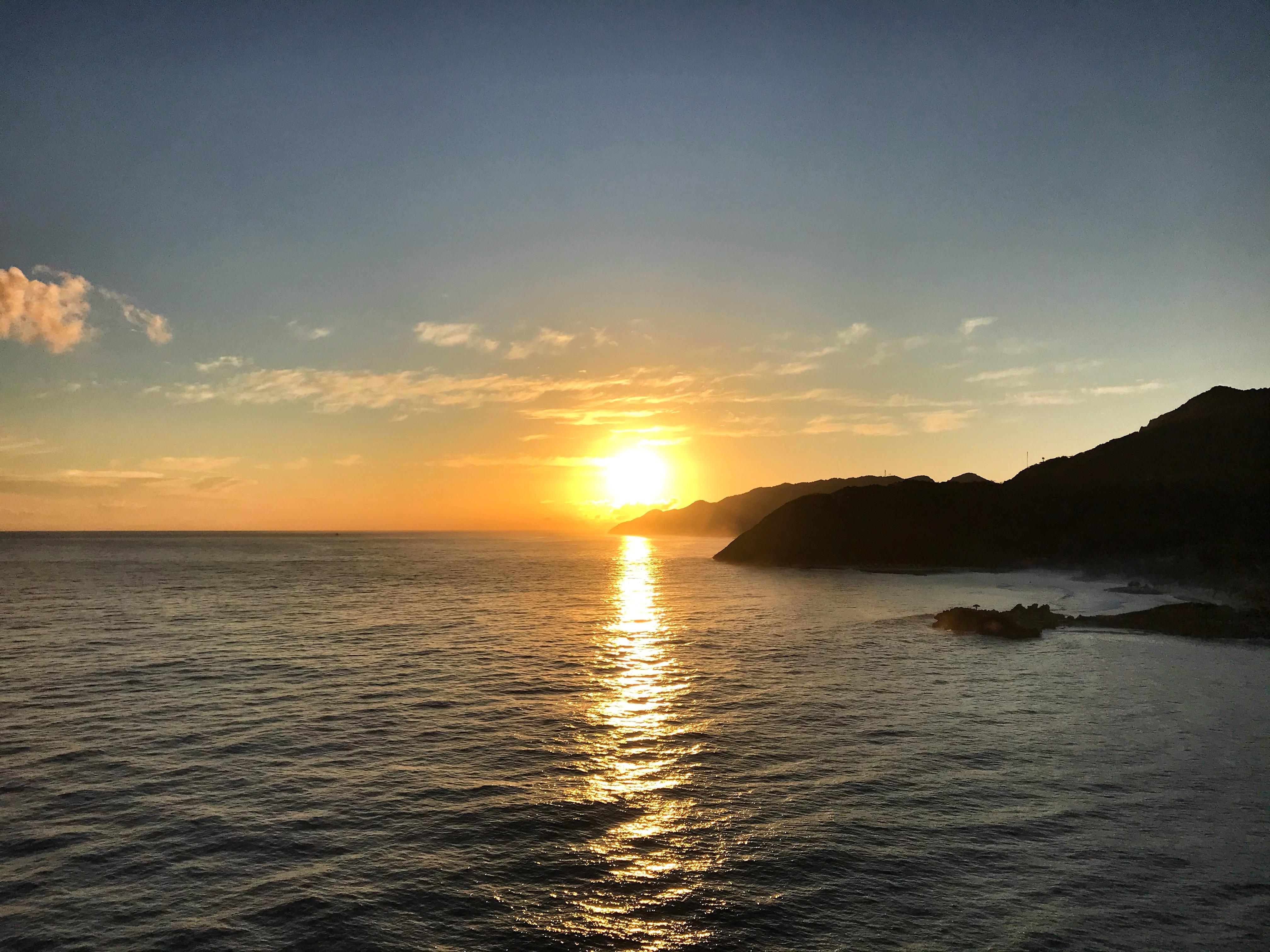 sunrise1E