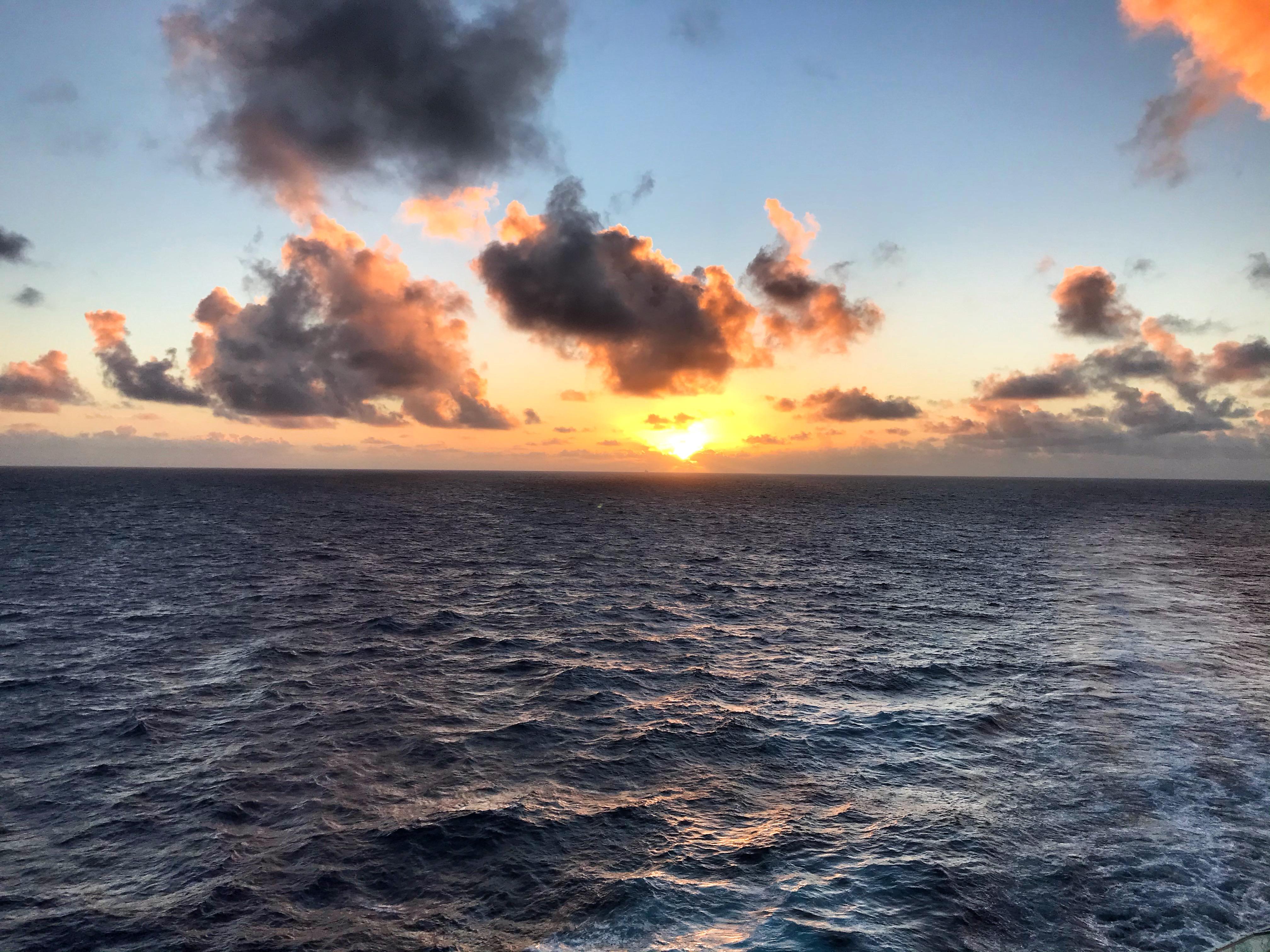 sunrise2C